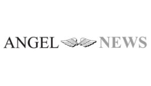 Angel News